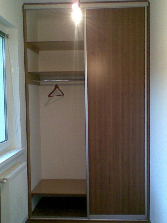Шкаф ремонт своими руками