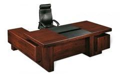 офисный стол цена