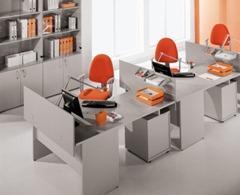 столы компьютерные офисные