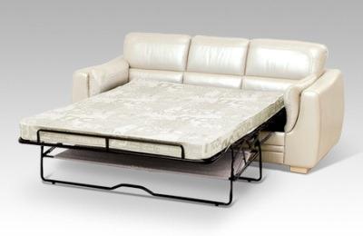 купить диваны с механизмом аккордеон