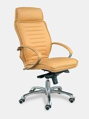 Кресло офисное ценно от природы