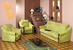 Приобрести комплект мягкой мебели недорого - не проблема!