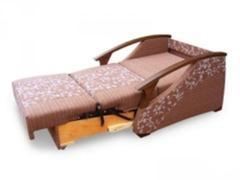 Раскладной диван кровать – альтернативное решение для малогабаритных квартир