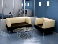Цвет мягкой мебели и его воздействие на человека