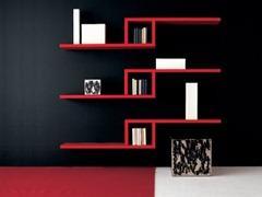 Корпусная мебель для комнаты и ее преимущества