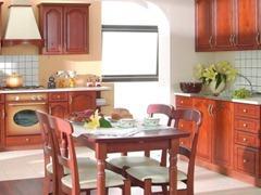 Столы и стулья для кухни от производителя